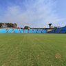 Estadio Lamegao Ipatinga