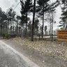 Unye Asarkaya Park Giris