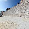 Castelo de Sines
