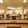 Priorat St. Maria zu den Engeln