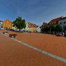 Barther Marktplatz