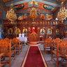 Ναός Αγίου Δημητρίου-Κεραμίτσα