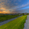 Norways National Monument
