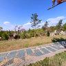 Shanxi Province in jincheng ze zhou park00001