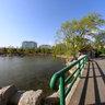 Shanxi Province in jincheng ze zhou park00002