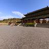 Shanxi Province in jincheng ze zhou park0003
