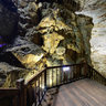 Paradise Cave - Entrance