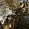 Paradise Cave - Entrance