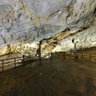 Paradise Cave -  The First Resting Place