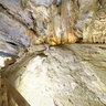 Paradise Cave - Inside 1