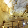Paradise Cave - The third resting place