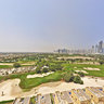 Balcony View, Fairways West Tower, The Views