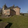 Old Church of Oosterbeek