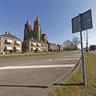 City center Arnhem