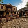 Kalarites - Ioannina - Epirus - Greece  - Καλαρρύτες Ιωάννινα