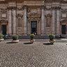 Roma, Sant'Ignazio di Loyola a Campo Marzio