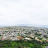 Mt Gusuku