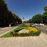 Palma - Streetview