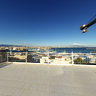 Hotel Horizonte - View of Palma
