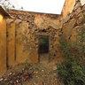 abandoned house^, Kralendijk, Bonaire