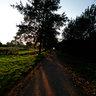 Img 0060 Panorama 8bit