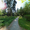 Putbusser Park 2