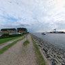 Rostock - Hohe Düne