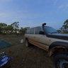 Bush Camping Eyre Peninsula