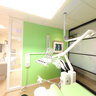 Dentalair Showroom Behandelkamer 1