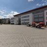 Railway Station Iserlohn