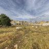 Beni Mellal Cemetery No, 1