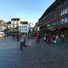 Hasselt, Grote Markt