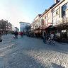 Hasselt, Fruitmarkt