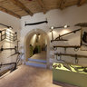 Olive Tree Museum Vouves - Room B