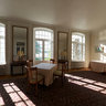 Wainwright House-Music Room