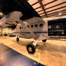 DeHavilland Twin Otter (DCH-6)