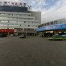 中國東方全景攝影-银川铁道宾馆