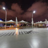 Shanghai 2010 World Expo Panorama Photography2010
