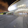 20100Shanghai World Expo Panorama2010