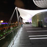 Shanghai World Expo Panorama20100602014