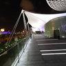 Shanghai World Expo Panorama20100602014