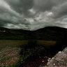 Peirón del camino del Tremedal - Tronchón