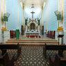 Igreja de Nossa Senhora da Imaculada Conceição