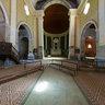 Igreja Matriz de Redenção da Serra
