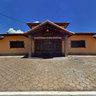 Centro Cultural de Natividade da Serra