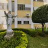 Colégio Sagrado Coração de Jesus