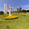 USC - Universidade Sagrado Coração