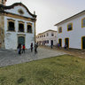 Igreja Santa Rita de Cssia