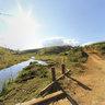 Ponte em Cunha
