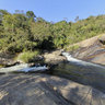 Cachoeira do Pimenta